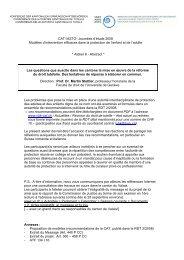 Documents - Kokes
