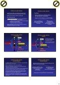 Les diapos - Page 4