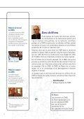 Le CNRS en Alsace - CNRS - Délégation Alsace - Page 2