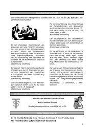 Amtsblatt06-2011 (1,86 MB) - Marktgemeinde Steinerkirchen an der ...