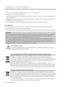 Positioning System - Samsung CCTV - Page 4