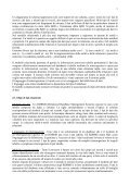 Thesis full text PDF - Page 7