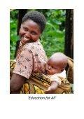 Education NGO study report - Rwanda Education NGO Coordination ... - Page 2