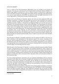 Education NGO study report - Rwanda Education NGO Coordination ... - Page 7