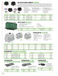 WHY AIR PUMPS ARE IMPORTANT - Page 3