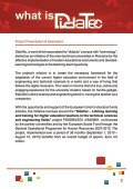 """effective implementation of modern educational instruments and ... - Page 2"