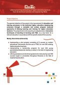 """effective implementation of modern educational instruments and ... - Page 3"