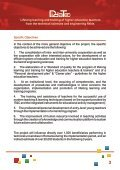 """effective implementation of modern educational instruments and ... - Page 4"