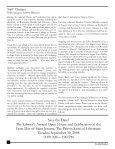 Fall 2008 - Cabrini College - Page 2
