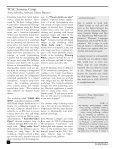 Fall 2008 - Cabrini College - Page 4