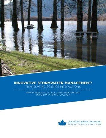 CWN-EN-Stormwater-Report-FINAL