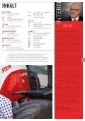 Wir - Steyr - Seite 3