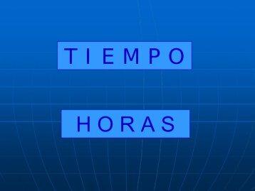 Tiempo y horas.pdf - Iesmaritimopesquerolp.org