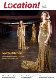 Download - Johannsen, Anke