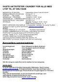 Forår 2010 - Sundby Mors - Page 3