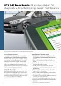 New! KTS 340: Easy to operate. Hard to beat NEW! - Page 2