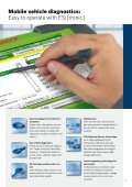 New! KTS 340: Easy to operate. Hard to beat NEW! - Page 3