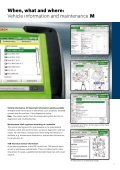 New! KTS 340: Easy to operate. Hard to beat NEW! - Page 7