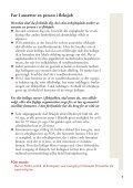 Fleksjob - A5 - FOA - Page 7