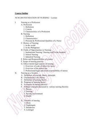 5. Routes of Drug Adminis