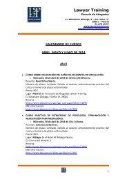 00.+CALENDARIO+-+2014.04$2C+05+y+06+-+PDF