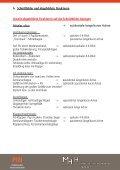 NOTFALL- ECHOKARDIOGRAPHIE - Seite 3
