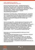 NOTFALL- ECHOKARDIOGRAPHIE - Seite 6