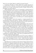 Alta via 5-def - Dolomiti - Page 4