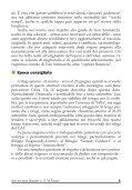 Alta via 5-def - Dolomiti - Page 5