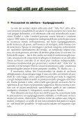 Alta via 5-def - Dolomiti - Page 7