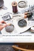 de toutes les - skcm.nl - Page 4