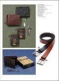 WEIHNACHTSWÜNSCHE 2009 - Seite 7