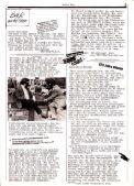 07 | Sep. 1983 - neheims-netz.de - Seite 3