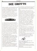 07 | Sep. 1983 - neheims-netz.de - Seite 4