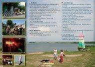 08.153_CS_folder A5lggnd-def.indd - Urlauber-Tipp.de