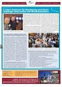 5 Jahre Zentrum für Beatmung und inten- sivpflege - Storkower Bogen - Seite 3
