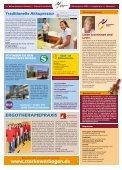 5 Jahre Zentrum für Beatmung und inten- sivpflege - Storkower Bogen - Seite 4