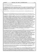 LSG SHS Beschluss - 09.11.2005 - L 9 B 268/05 SO ER 1 / 3 - Seite 2