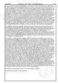 LSG SHS Beschluss - 09.11.2005 - L 9 B 268/05 SO ER 1 / 3 - Seite 3