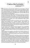 Teosofía en Cuba III.cdr - rama-rakoczy.org - Page 3