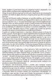 Teosofía en Cuba III.cdr - rama-rakoczy.org - Page 5
