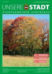 Datei herunterladen (3,17 MB) - .PDF - Stadtgemeinde Stockerau