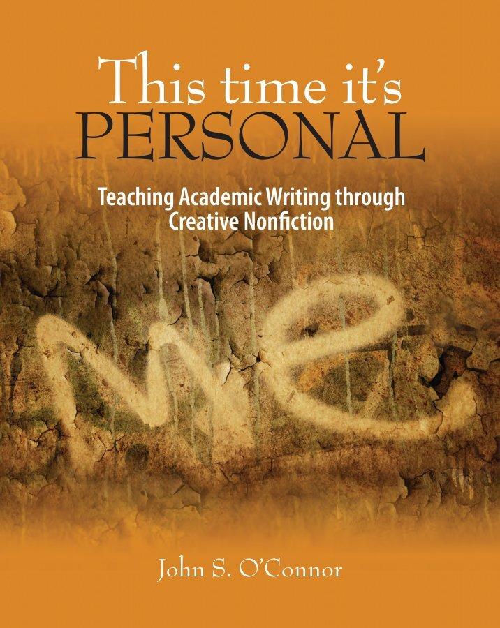 creative non fiction essays
