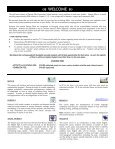 Grade 8 Course Catalogue 2013-14.pdf - George Elliot Secondary - Page 2