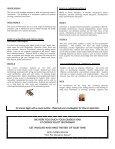 Grade 8 Course Catalogue 2013-14.pdf - George Elliot Secondary - Page 3
