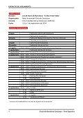 EXTRACTE24hores2014ESP - Page 2