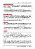 EXTRACTE24hores2014ESP - Page 3
