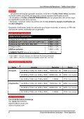 EXTRACTE24hores2014ESP - Page 7