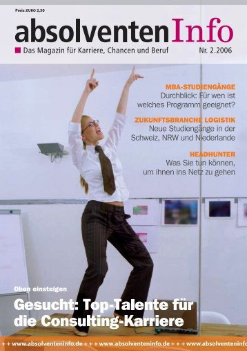 PDF-Magazin Download - Studentenpilot.de
