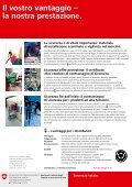 Sicurezza totale (Pdf, 1.23mb) - ESTI - CH - Page 4